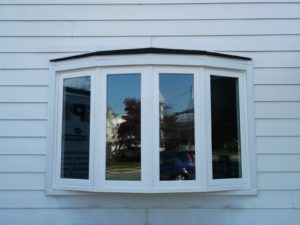 bow window - armstrong after